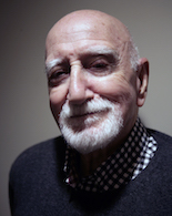 dominic chianese core ngrato lyrics